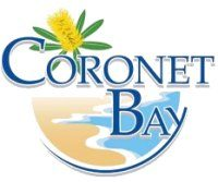 Coronet Bay Ratepayers' and Residents' Association